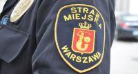 Strażnicy miejscy skontrolowali punkty sprzedaży alkoholu i papierosów