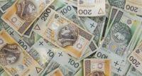 Gdzie mieszkańcy płacą najwyższe podatki?