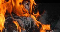 Pożar na Stalowej. Nie żyją trzy osoby