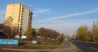 ZDM likwiduje nielegalne parkingi na Ursynowie