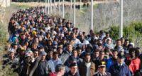 Nie chcemy uchodźców ekonomicznych