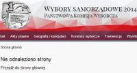 Miasto Jest Nasze publikuje dokładne wyniki wyborów samorządowych w Warszawie