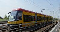 W weekend na Bemowie tramwaje pojadą skróconymi trasami