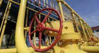 Inwestor zmienia projekt gazociągu na Kępie Tarchomińskiej