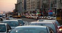 W prawie 50% taksówek stwierdzono nieprawidłowości