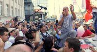 Ruch Kukiza nie poparł rządu Szydło. Dlaczego Morawiecki zagłosował inaczej?