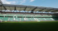 Legia – Śląsk Wrocław 18:00, El Clasico 18:15