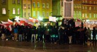 Unijna zrzutka na powstrzymanie fali uchodźców. Polska składka to 71 mln euro