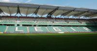 Legia – Midtjylland – co musi się stać by Legia wyszła z grupy