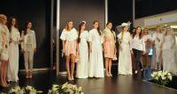 Targi Ślubne Wedding - finalne pokazy