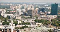 Ranking: w których polskich miastach żyje się najlepiej?