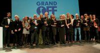 Grand Off Festival 2015 [ ZDJĘCIA ]