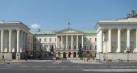 W Warszawie przybędzie 300 urzędników