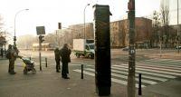 Fotoradary znikają z ulic