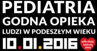Harmonogram koncertów i transmisji 24. Finału WOŚP