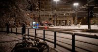 Prognoza pogody na najbliższy tydzień (18-24.01.2016r.)
