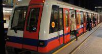 Pociągi metra wyremontują w Mińsku Mazowieckim