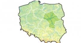 Warszawa zostanie wyłączona z Mazowsza?