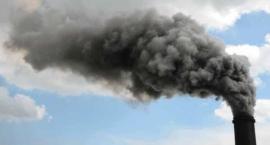 Wilanów najbardziej zanieczyszczonym miejscem na Mazowszu