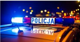 Makabryczna zbrodnia na Woli. Głowa kobiety w mieszkaniu przy ul. Długosza.