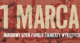 Obchody Narodowego Dnia Pamięci Żołnierzy Wyklętych w Warszawie i okolicach