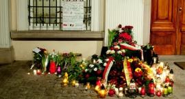 Prosto z Brukseli: zamachy terrorystyczne relacjonuje Tadeusz Senda