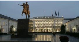 Program obchodów VI Rocznicy Katastrofy Smoleńskiej