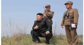 Niewolnicy z Korei Północnej budują Miasteczko Wilanów za 300 zł miesięcznie