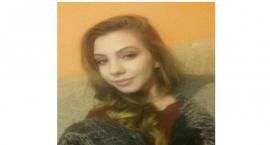 Nastolatka uciekła z domu w Lublinie i zmierza w kierunku Warszawy