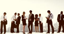 Jak wykorzystywać szanse sprzedażowe?