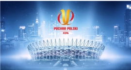 Puchar Polski na Stadionie Narodowym - utrudnienia na drogach