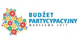 Budżet Partycypacyjny na Ursynowie, dla mieszkańców, czy urzędników?