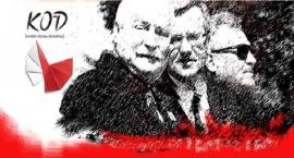 Sympatycy KOD przejdą ulicami Warszawy. Wśród nich będą prezydenci