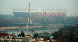 Szczyt NATO sparaliżuje Warszawę?