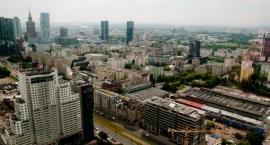 Ustrój Warszawy: samorządowy, trochę samorządowy, czy w ogóle nie-samorządowy?
