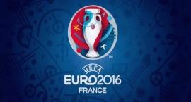Euro 2016: gdzie w Warszawie obejrzeć mecze?