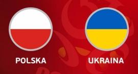 Przed meczem Polska - Ukraina. Bilans spotkań