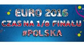 Skład Polski na mecz ze Szwajcarią