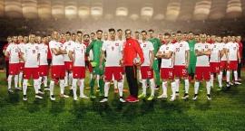Polska – Portugalia bilans spotkań