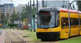 Przetarg na budowę trasy tramwajowej z podziemnym węzłem przesiadkowym na Mokotowie