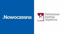 Partia Ryszarda Petru straci 12 mln? PKW odrzuciła sprawozdanie wyborcze .Nowoczesnej