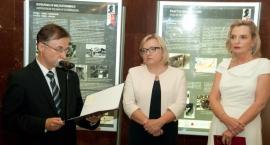 Armia Andersa – Szlak Nadziei. Otwarcie wystawy w KPRM