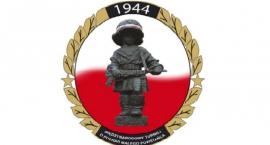 Międzynarodowy Turniej Piłkarski o Puchar Pamięci Małego Powstańca