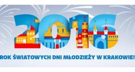 Światowe Dni Młodzieży w Polsce, to odnowa myślenia o zmianie świata na lepsze.