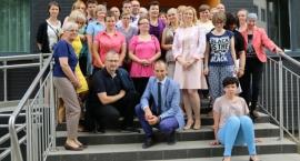 Mieszkanie dla niepełnosprawnych przy Kłobuckiej czeka już na lokatorów