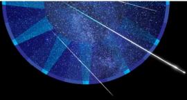 Centrum Nauki Kopernik zaprasza do Parku Odkrywców na noc spadających gwiazd