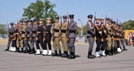 Święto Wojska Polskiego - utrudnienia w ruchu
