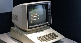 25 lat temu Wydział Fizyki UW wysłał pierwszego e-maila