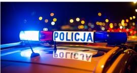 Śmiertelne potrącenie na Al. Krakowskiej. Kobieta zginęła na przejściu dla pieszych