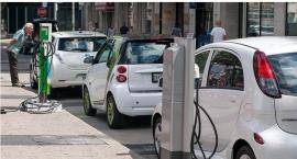 Wypożyczalnia miejskich samochodów już w przyszłym roku